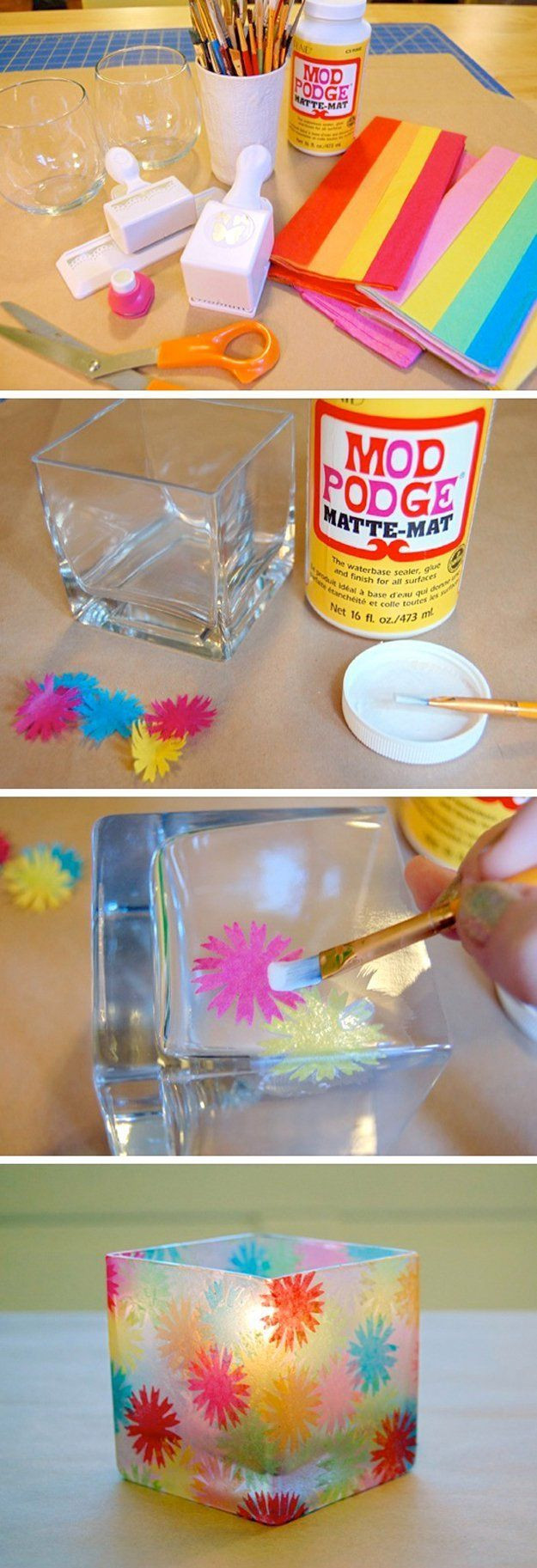 Best ideas about Homemade Craft Ideas For Adults . Save or Pin 25 best ideas about Easy Diy Crafts on Pinterest Now.