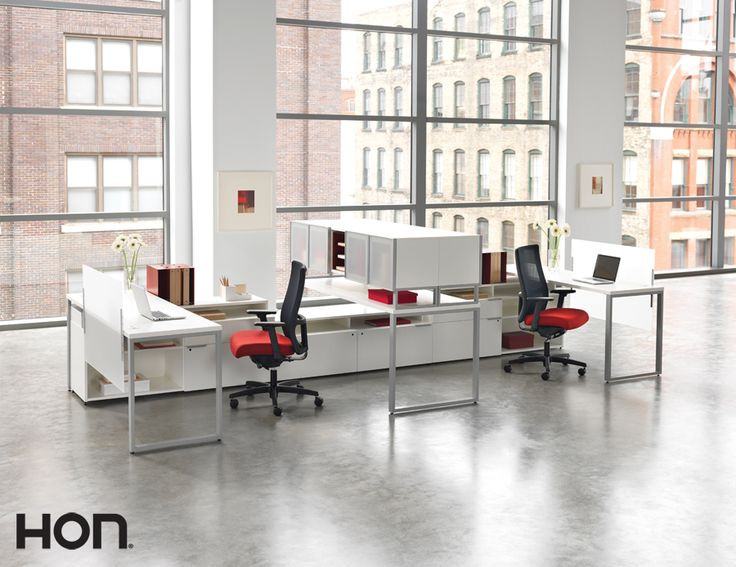 Best ideas about Hon Office Furniture . Save or Pin 11 best Hon fice Furniture images on Pinterest Now.