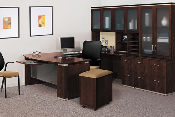 Best ideas about Hon Office Furniture . Save or Pin HON fice Furniture IL & IA Now.