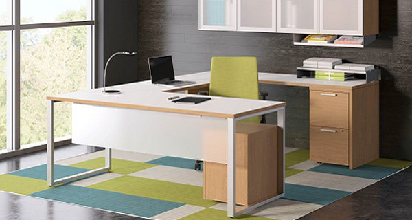 Best ideas about Hon Office Furniture . Save or Pin Hon fice Furniture Now.
