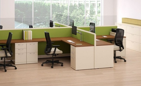 Best ideas about Hon Office Furniture . Save or Pin HON Furniture Now.