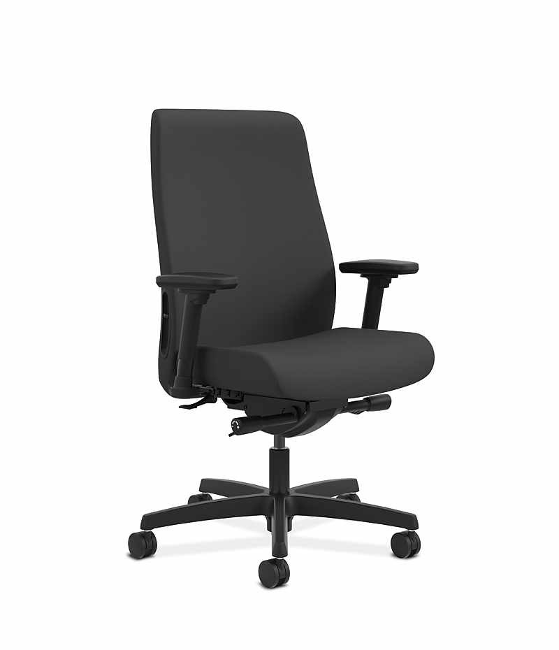 Best ideas about Hon Office Furniture . Save or Pin Endorse Mid Back Task Chair HLWU Now.