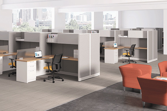 Best ideas about Hon Office Furniture . Save or Pin HON fice Furniture Spotlight Now.