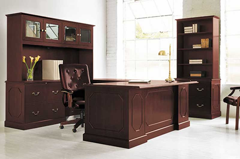 Best ideas about Hon Office Furniture . Save or Pin HON office furniture free design services Now.
