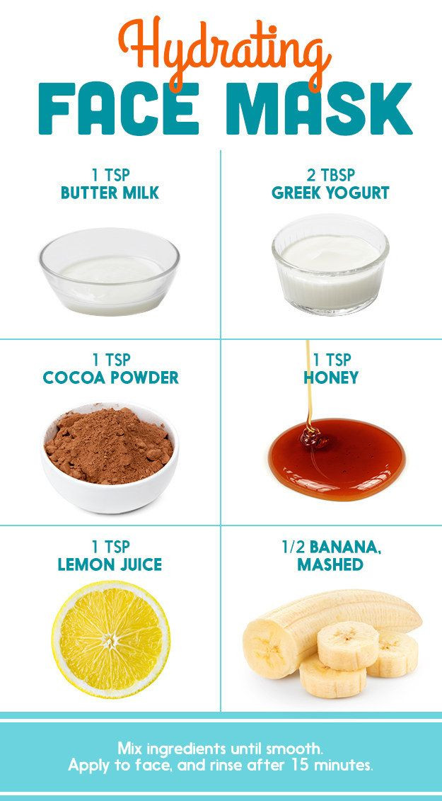 Best ideas about Honey Peel Off Mask DIY . Save or Pin Best 20 Easy face masks ideas on Pinterest Now.