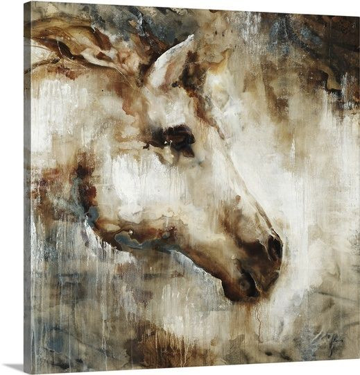 Best ideas about Horse Wall Art . Save or Pin Best 25 Horse wall art ideas on Pinterest Now.
