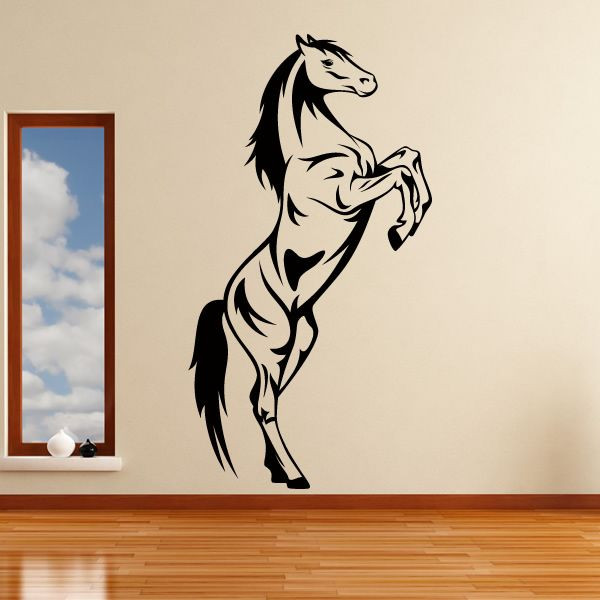 Best ideas about Horse Wall Art . Save or Pin 17 Best ideas about Horse Wall Art on Pinterest Now.