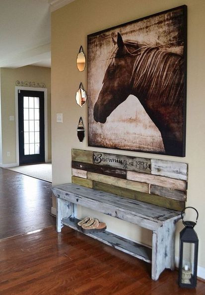 Best ideas about Horse Wall Art . Save or Pin q where to purchase horse wall art home decor wall decor Now.