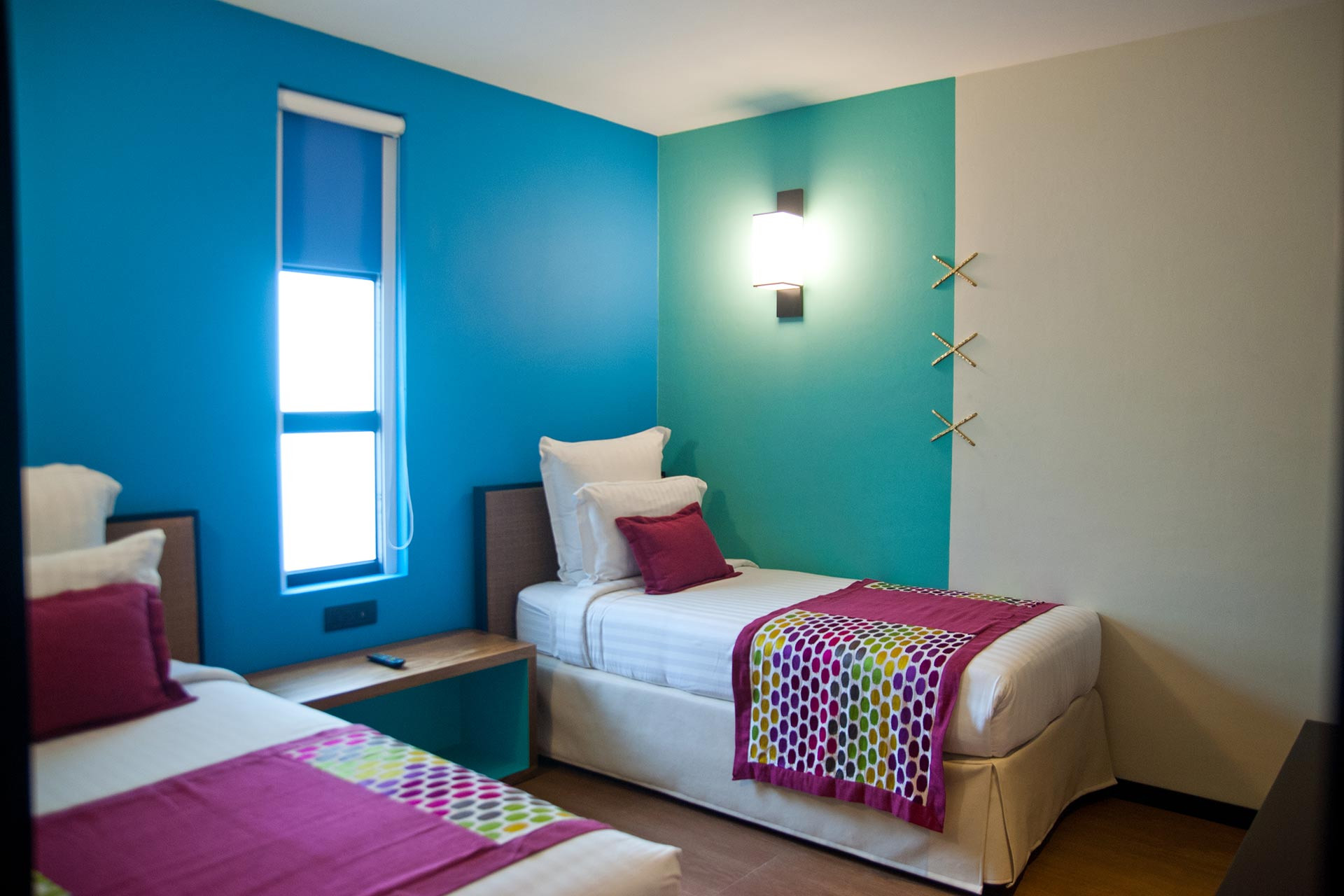 Best ideas about Hotels With Two Bedroom Suites . Save or Pin Best Hotels With Two Bedroom Family Suites Now.