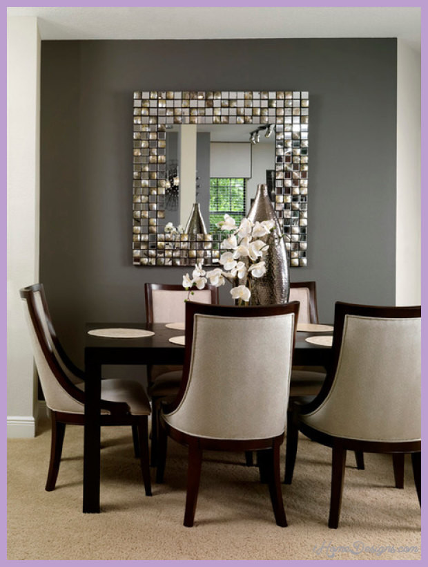 Best ideas about Houzz Dining Room . Save or Pin DINING ROOM IDEAS HOUZZ 1HomeDesigns Now.