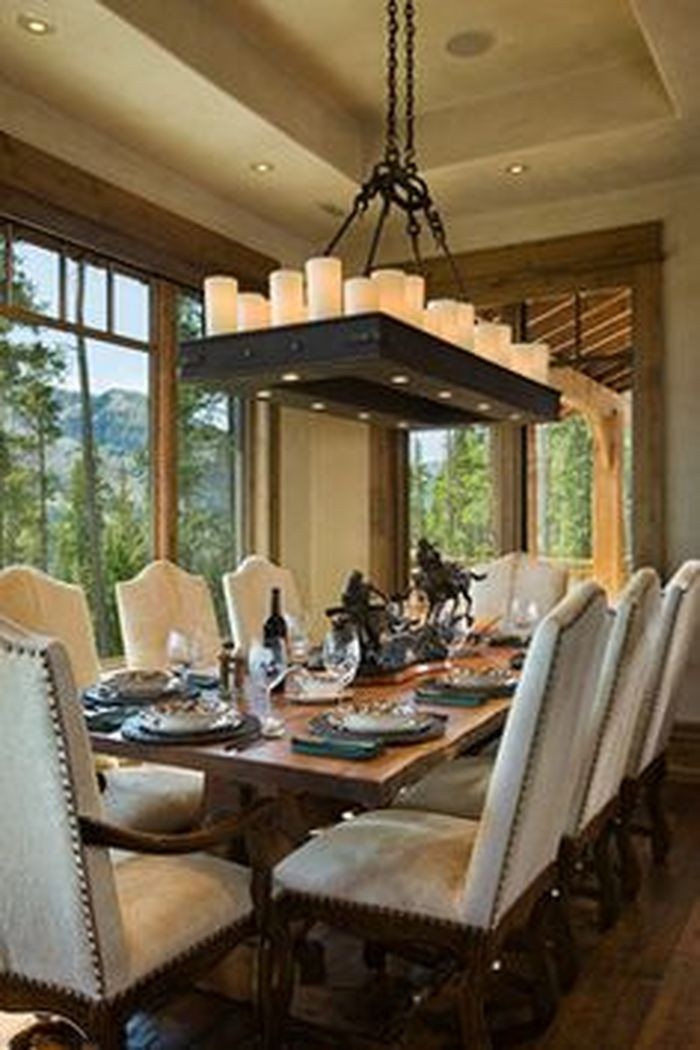 Best ideas about Houzz Dining Room . Save or Pin Houzz Dining Room Ideas domainmichael Now.