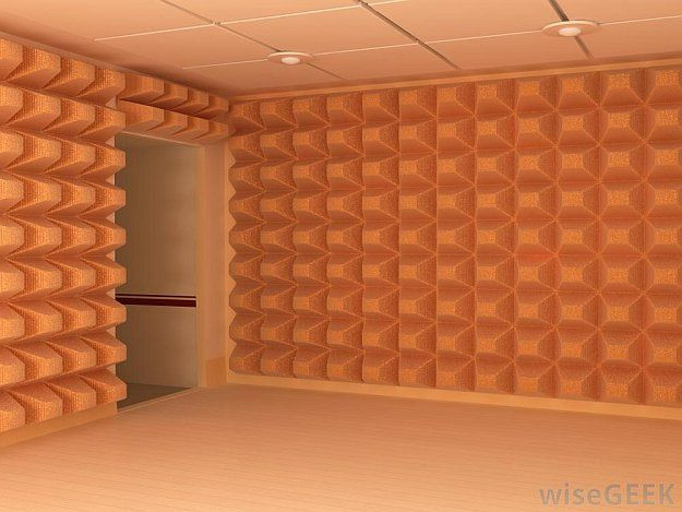 Best ideas about How To Soundproof A Room DIY . Save or Pin How to Soundproof Your Space Now.