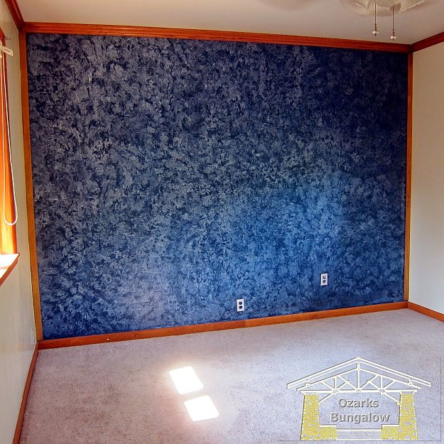 Best ideas about How To Soundproof A Room DIY . Save or Pin How to Soundproof Your Space DIY Projects Craft Ideas Now.
