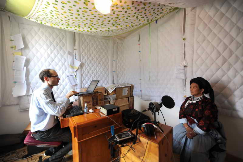 Best ideas about How To Soundproof A Room DIY . Save or Pin Planning & Ideas DIY Soundproofing Tips For Cheap Now.