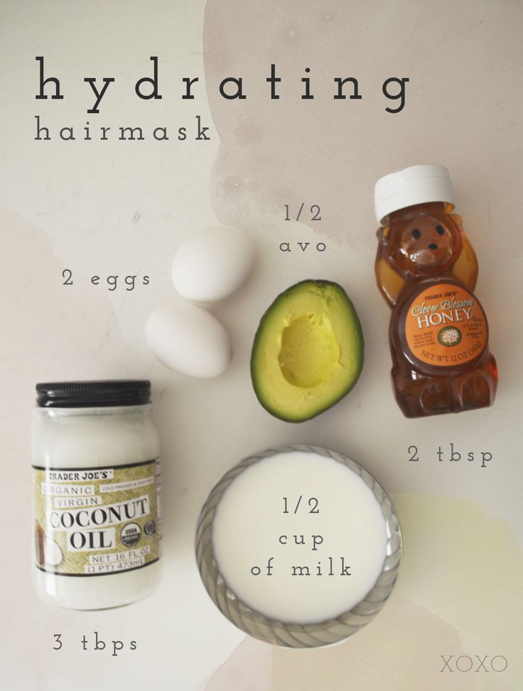 Best ideas about Hydrating Hair Mask DIY . Save or Pin Best 25 Diy hydrating face mask ideas on Pinterest Now.