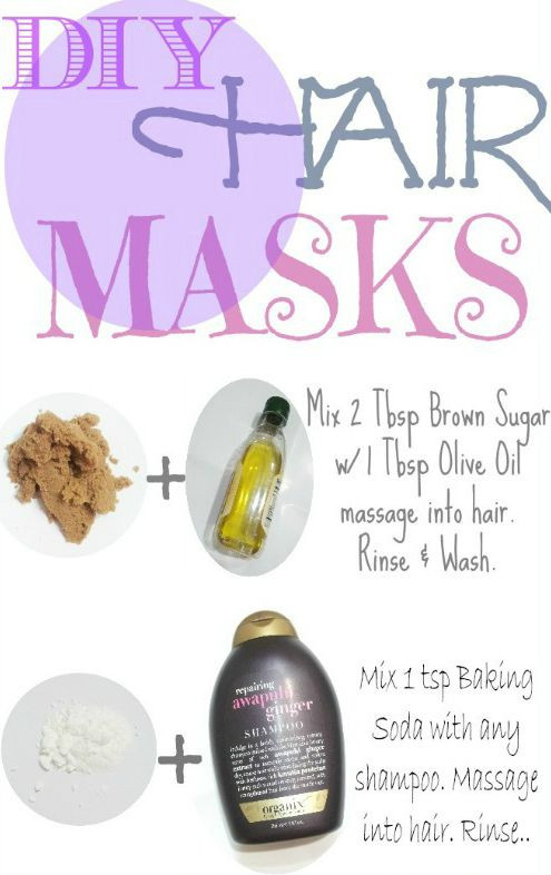Best ideas about Hydrating Hair Mask DIY . Save or Pin 17 Best images about Home made hair masks on Pinterest Now.