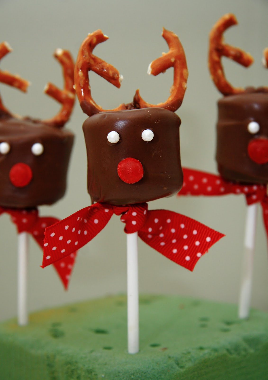 Best ideas about Ideas For Kids . Save or Pin 21 Amazing Christmas Party Ideas for Kids Now.