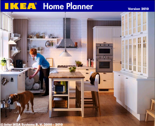Best ideas about Ikea Bedroom Planner . Save or Pin 3 Best Free line Tools To Design Room Now.