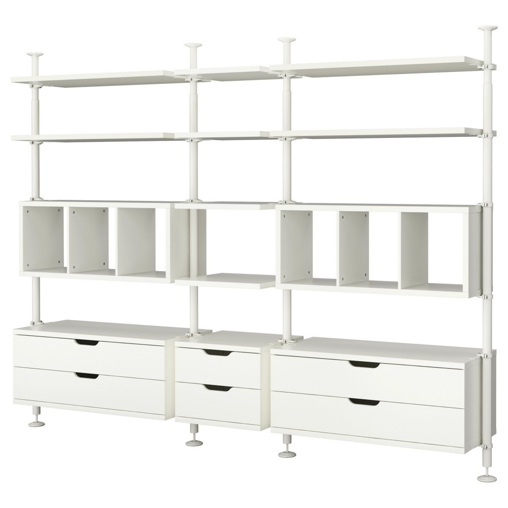 Best ideas about Ikea Bedroom Planner . Save or Pin line Room Planner Ikea With Simple Bookcase Wheel Design Now.