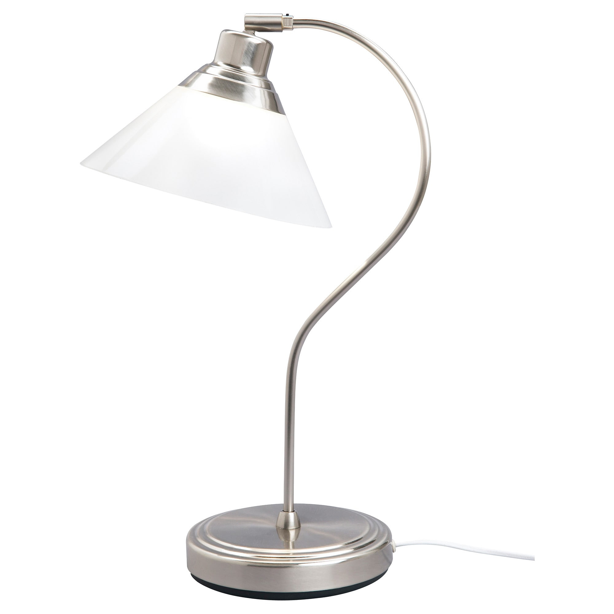 Best ideas about Ikea Desk Lamps . Save or Pin IKEA Now.