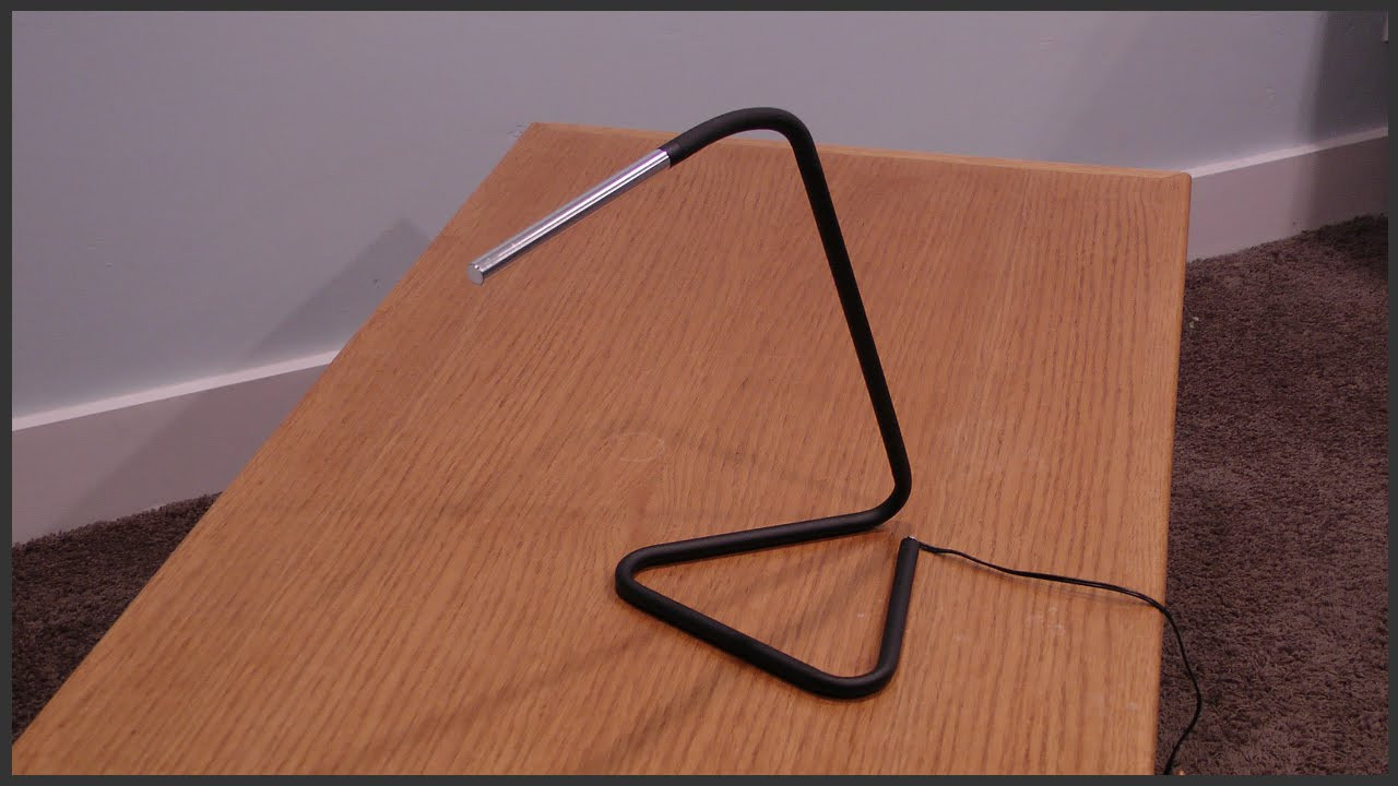 Best ideas about Ikea Desk Lamps . Save or Pin Ikea Desk Lamp Setup Now.