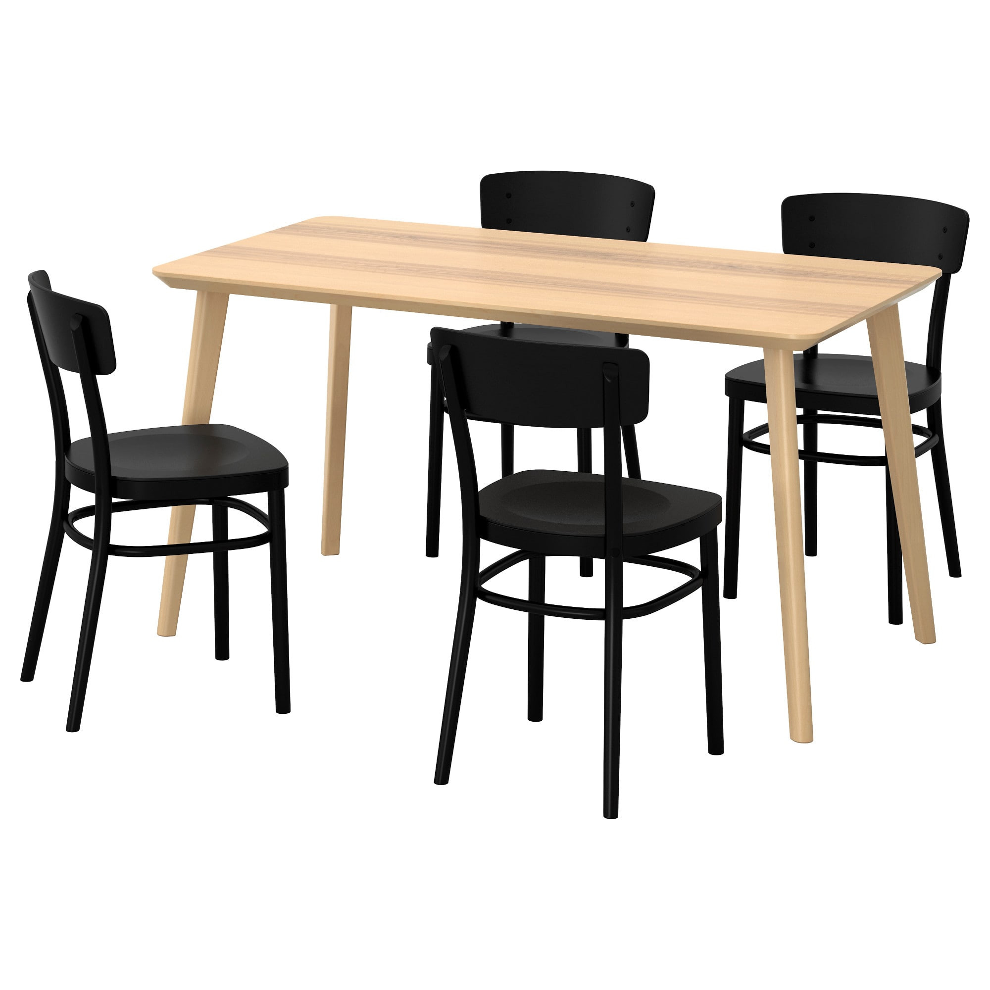 Best ideas about Ikea Dining Table . Save or Pin Dining Table Sets & Dining Room Sets Now.