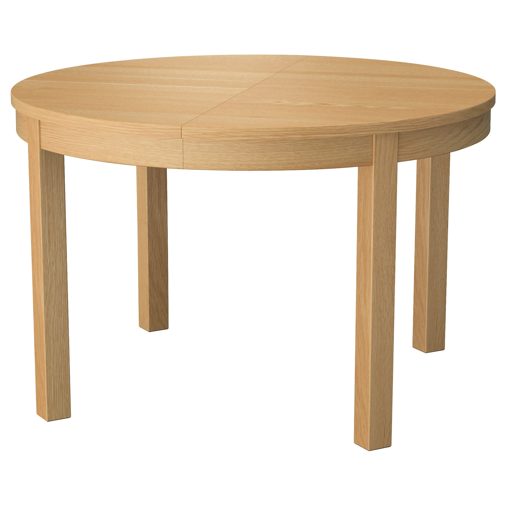 Best ideas about Ikea Dining Table . Save or Pin Extendable Dining Table Now.