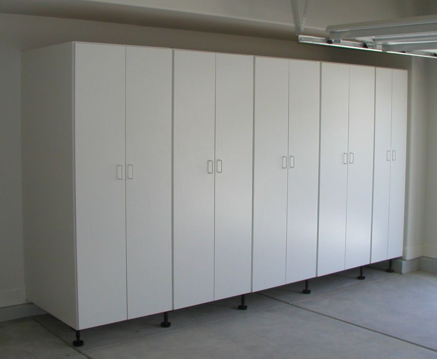 Best ideas about Ikea Garage Storage . Save or Pin Garage storage pantry Now.