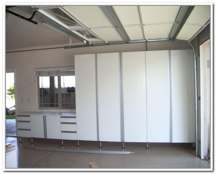 Best ideas about Ikea Garage Storage . Save or Pin Ikea Garage Storage – Best Storage Ideas Now.