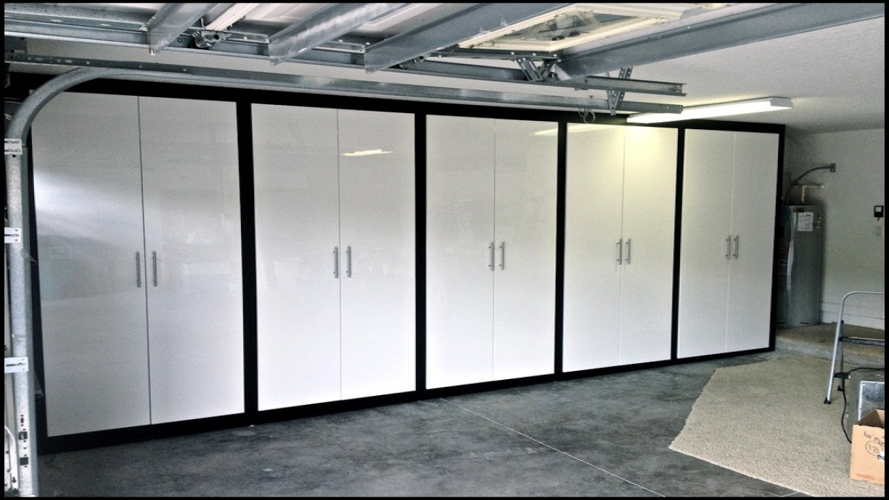 Best ideas about Ikea Garage Storage . Save or Pin Ikea garage storage ideas garage storage systems product Now.