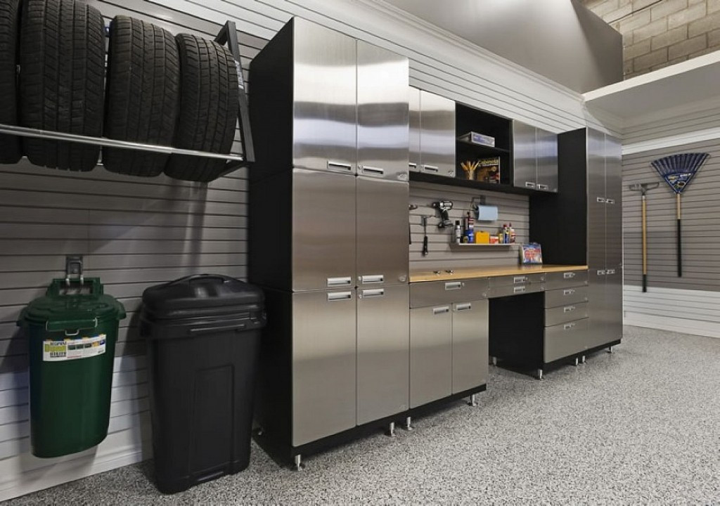 Best ideas about Ikea Garage Storage . Save or Pin Strong Garage Cabinets Ikea Garage Cabinets IKEA Is Now.