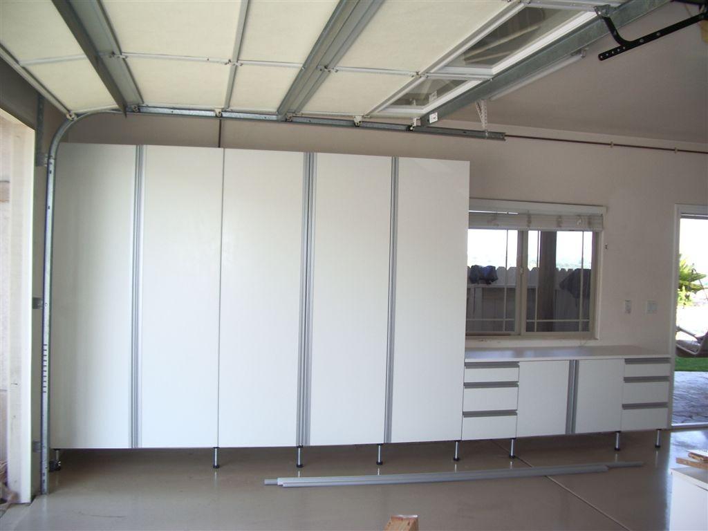 Best ideas about Ikea Garage Storage . Save or Pin IKEA Garage Storage Solutions Iimajackrussell Garages Now.