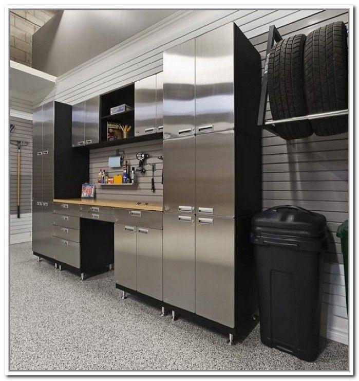 Best ideas about Ikea Garage Storage . Save or Pin Best 25 Garage cabinets ikea ideas on Pinterest Now.