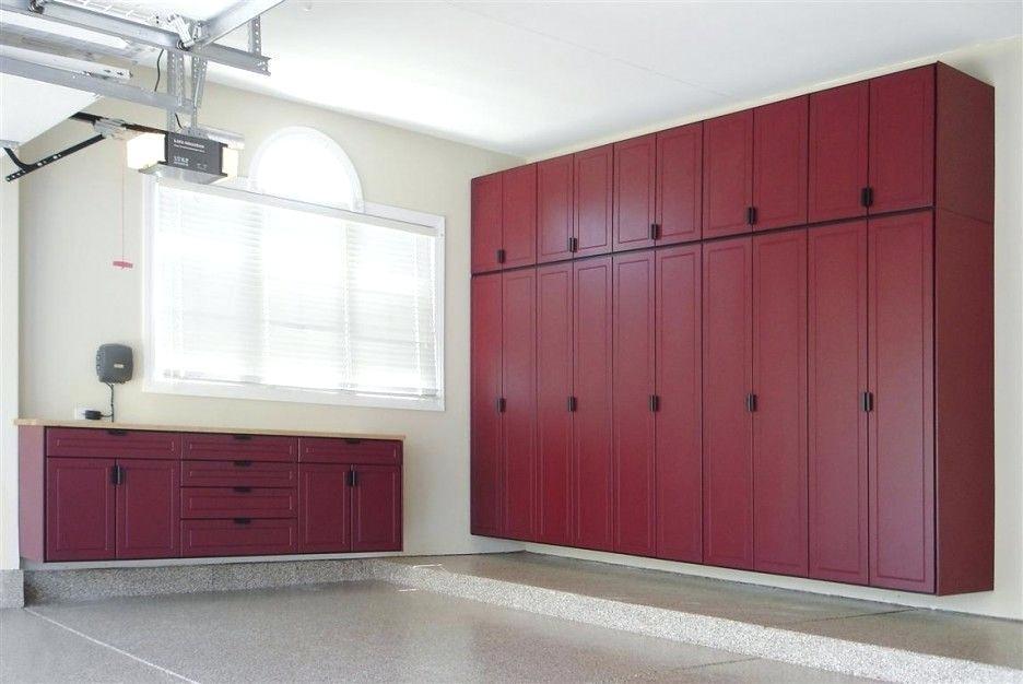 Best ideas about Ikea Garage Storage . Save or Pin ikea garage storage – ultimatemuscleblackedition Now.