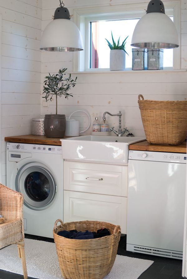 Best ideas about Ikea Laundry Room . Save or Pin Best 25 Ikea laundry ideas on Pinterest Now.