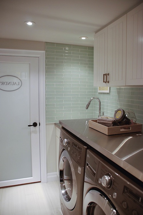 Best ideas about Ikea Laundry Room . Save or Pin Ikea Laundry Room Cabinets Design Ideas Now.