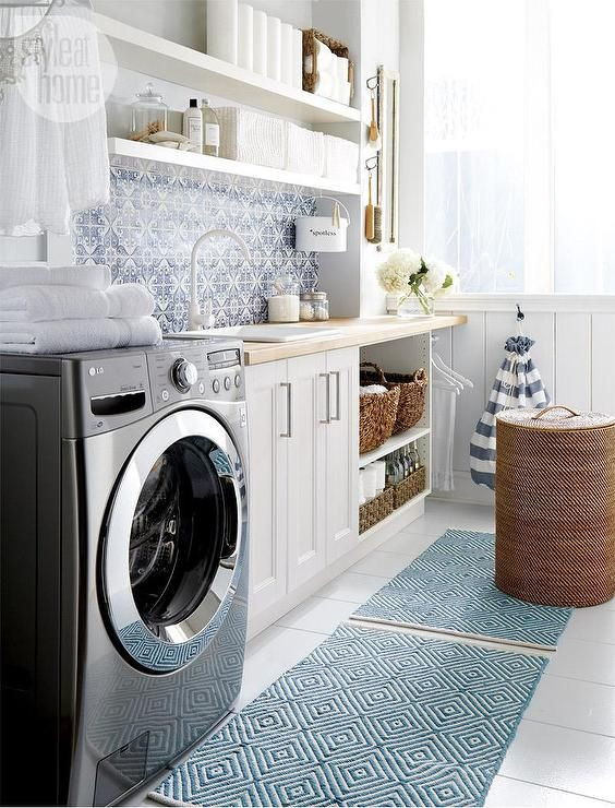 Best ideas about Ikea Laundry Room . Save or Pin Best 25 Ikea laundry room ideas on Pinterest Now.