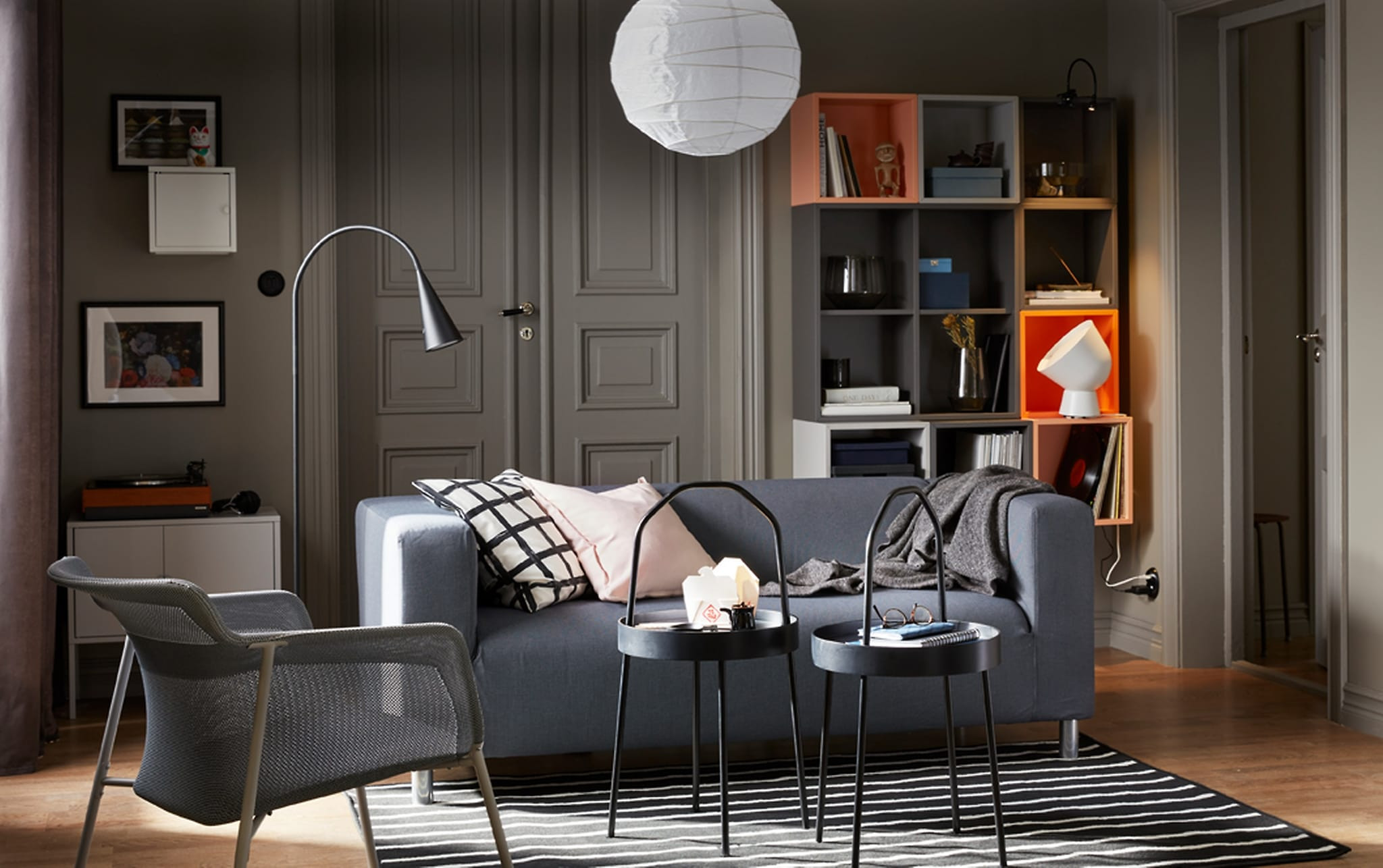 Best ideas about Ikea Living Room . Save or Pin Living Room Furniture & Ideas Now.