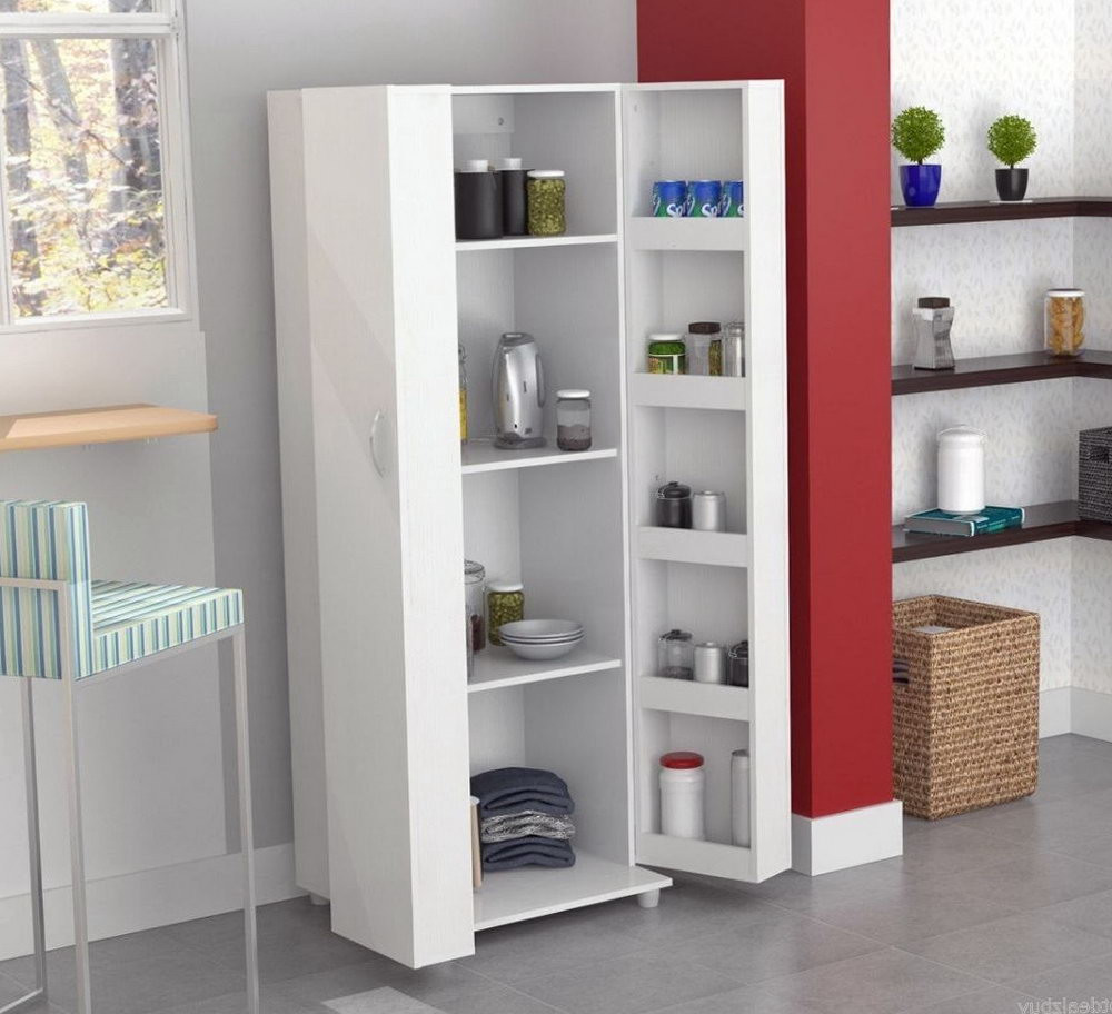 Best ideas about Ikea Pantry Cabinet . Save or Pin Pin Cupboard Pantry Cabinet IKEA to Pinterest Now.