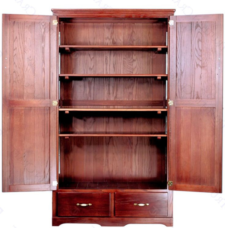 Best ideas about Ikea Pantry Cabinet . Save or Pin 25 best ideas about Pantry cabinet ikea on Pinterest Now.