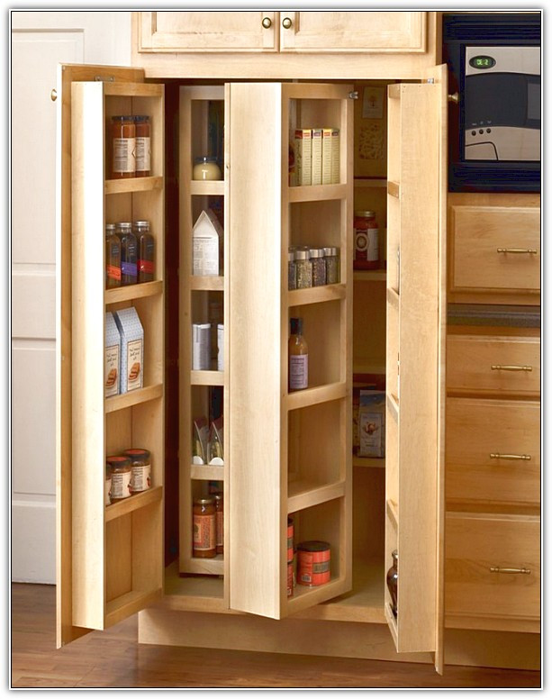 Best ideas about Ikea Pantry Cabinet . Save or Pin Kitchen Pantry Cabinet IKEA Now.