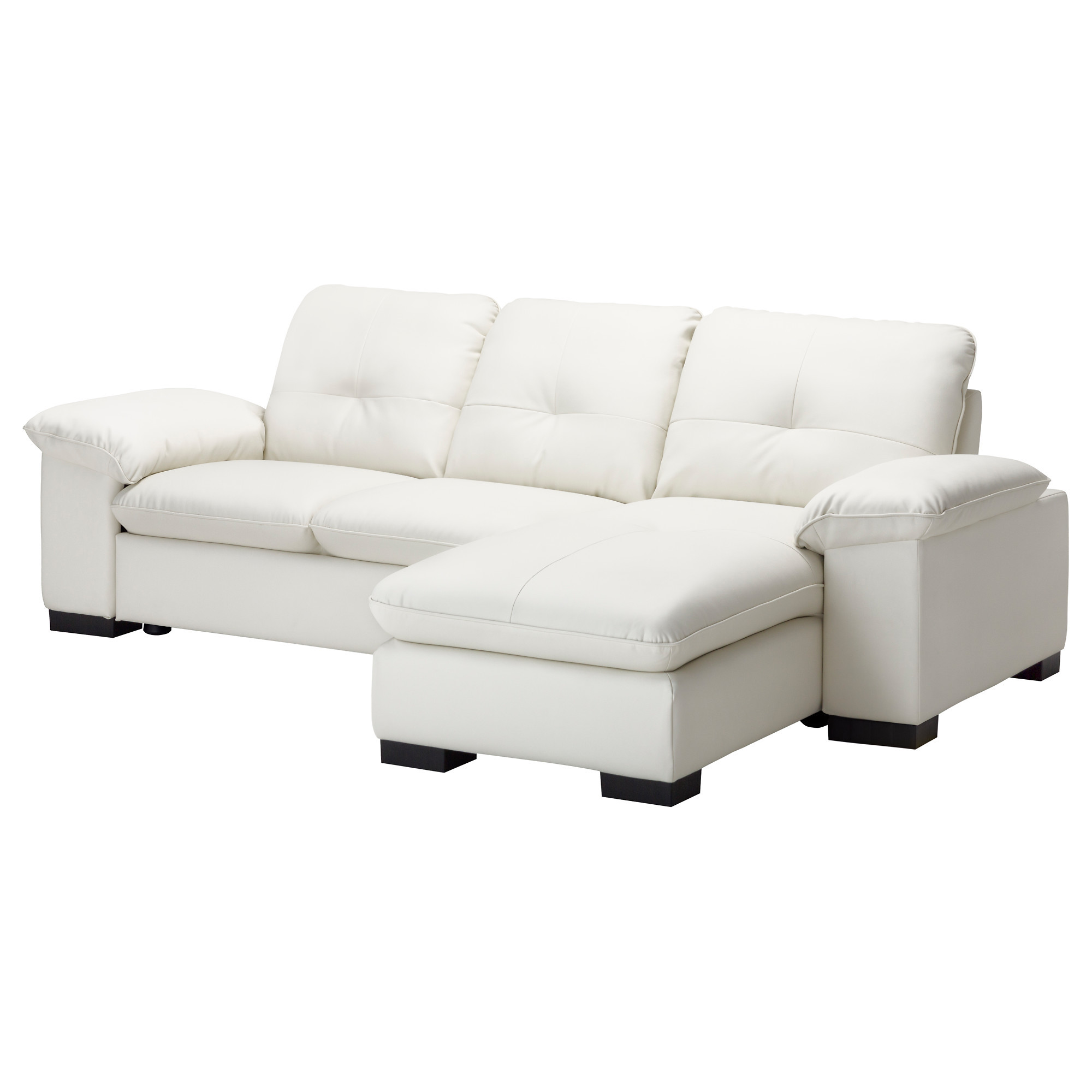 Best ideas about Ikea Sectional Sofa . Save or Pin Sofa fortable Ikea Sectional Sofa In A Range Styles Now.