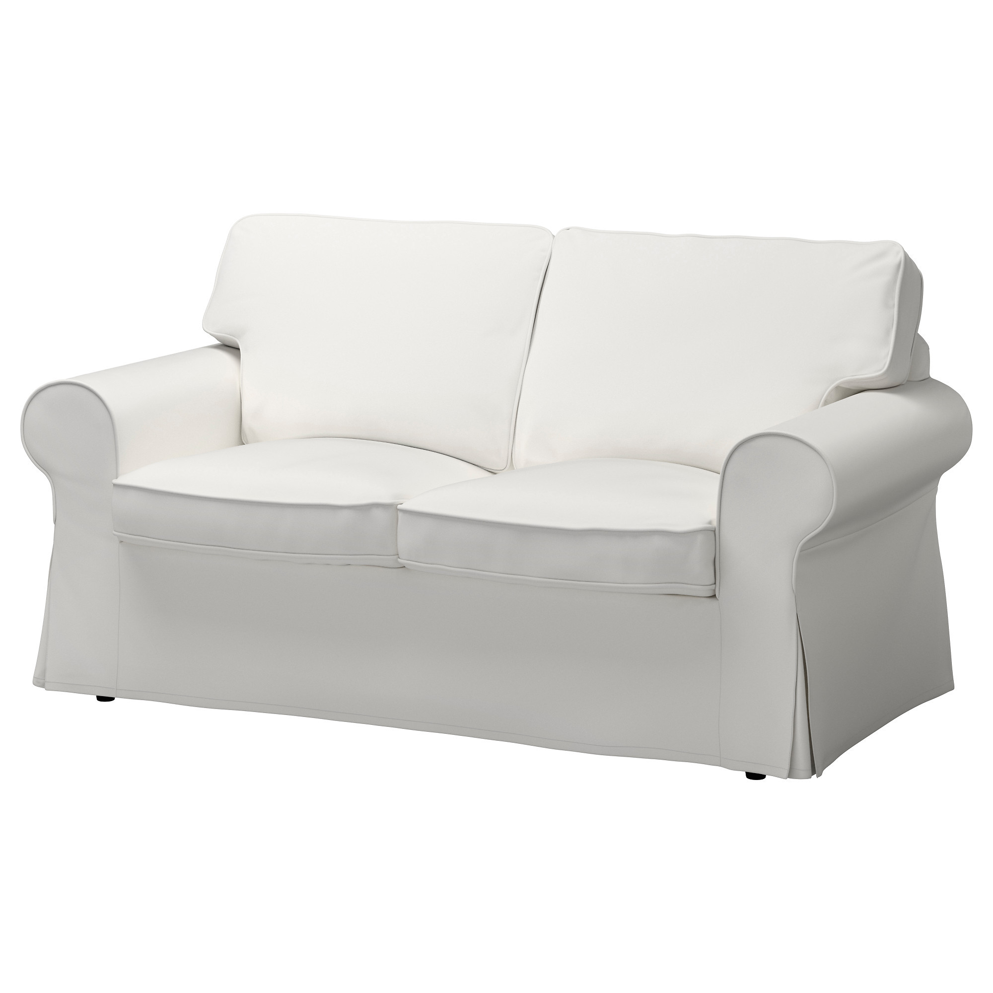 The Best Ideas for Ikea Sleeper sofa   Best Collections ...