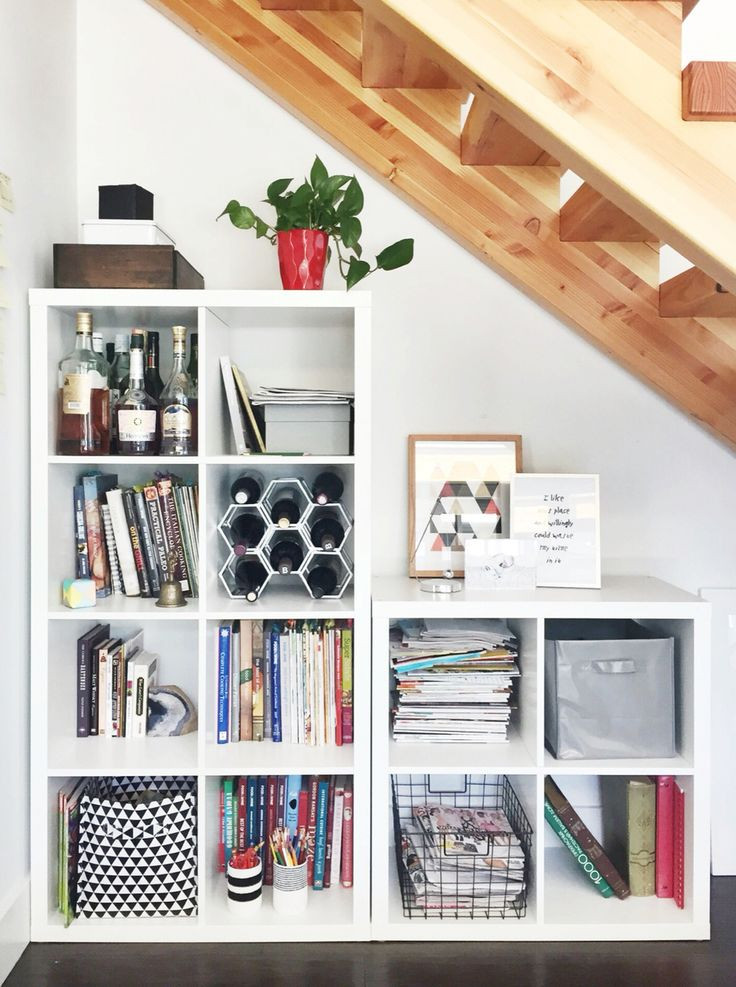 Best ideas about Ikea Storage Ideas . Save or Pin 17 Best ideas about Ikea Kallax Shelf on Pinterest Now.
