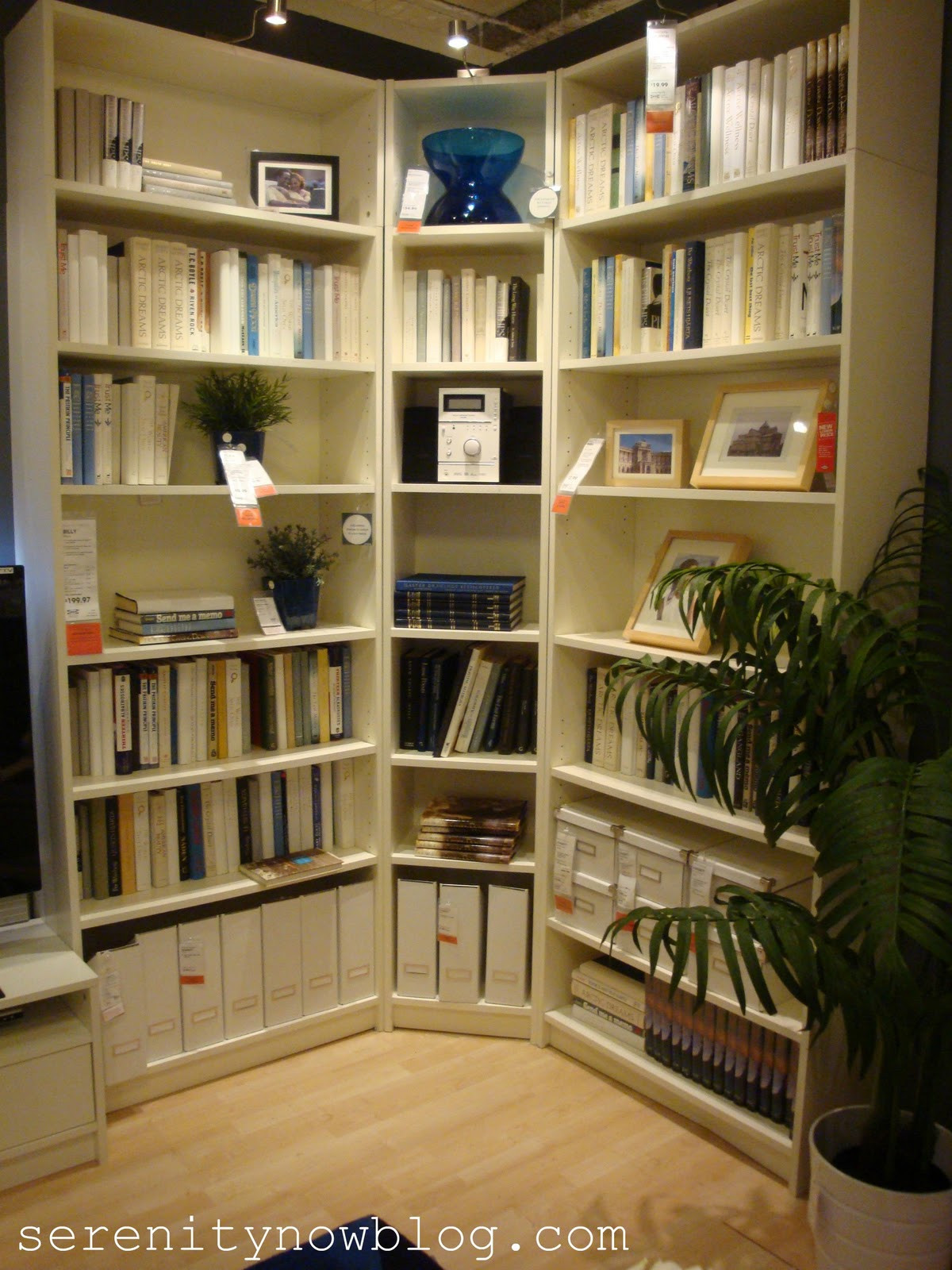 Best ideas about Ikea Storage Ideas . Save or Pin Ikea Storage House Furniture Now.