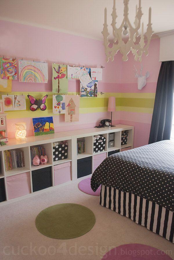 Best ideas about Ikea Toy Storage Ideas . Save or Pin Best 25 Ikea toy storage ideas on Pinterest Now.