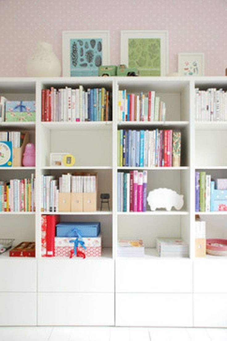 Best ideas about Ikea Toy Storage Ideas . Save or Pin Best 25 Ikea toy storage ideas only on Pinterest Now.