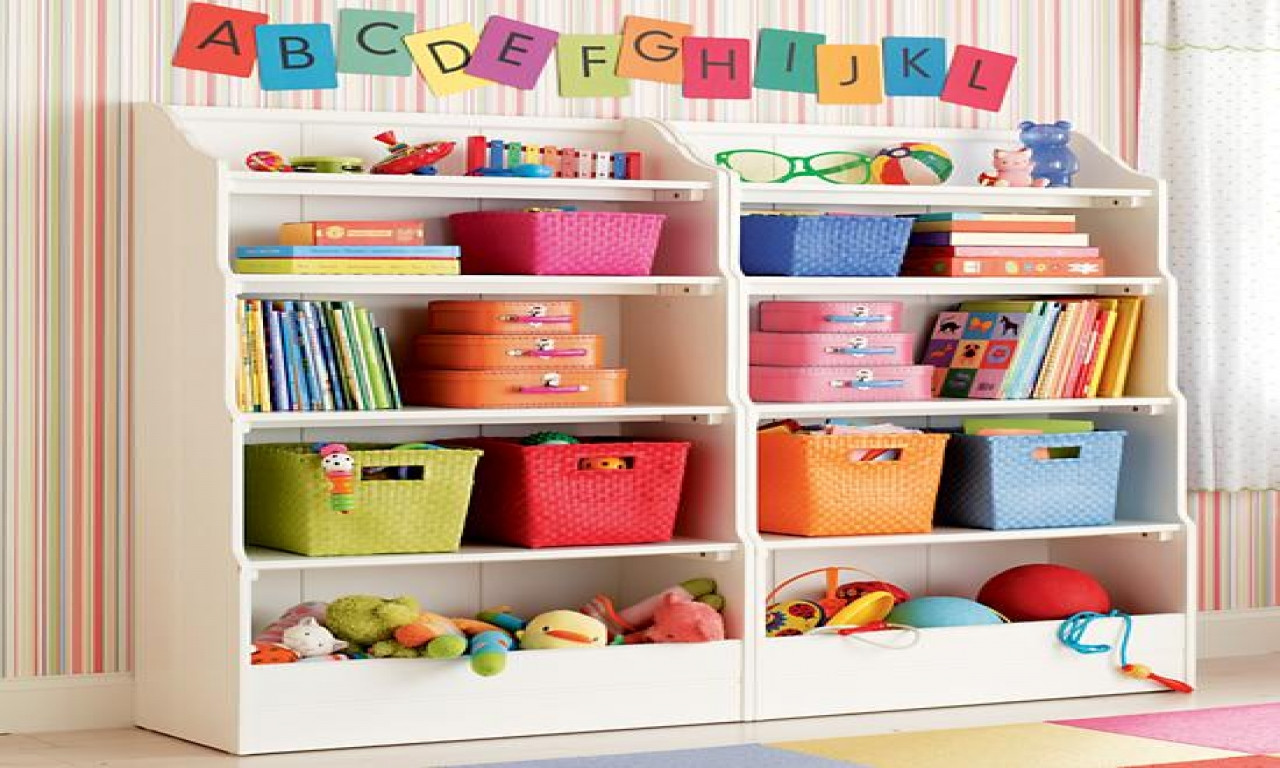 Best ideas about Ikea Toy Storage Ideas . Save or Pin Bankable bookcase kids toy storage ideas ikea toy storage Now.