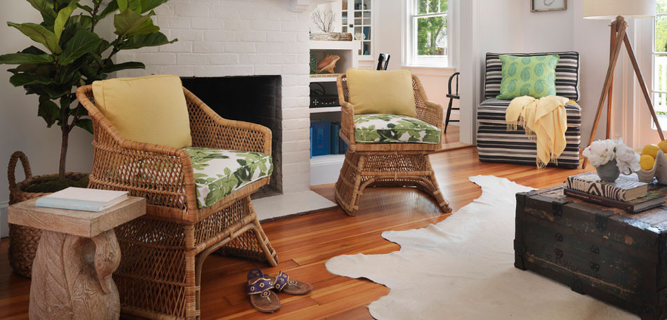 Best ideas about Indoor Patio Furniture . Save or Pin Indoor Outdoor Furniture Style Ideas Bombay Outdoors Now.