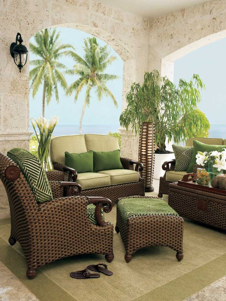 Best ideas about Indoor Patio Furniture . Save or Pin Best 25 Indoor wicker furniture ideas on Pinterest Now.